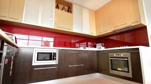 kitchen designer perth kitchen kreations kitchen renovations perth youtube