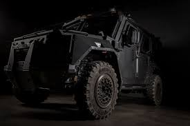 personal armored vehicles armored batt apx bulletproof batt personnel carrier the armored