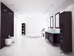 66 inch bathroom vanity 63