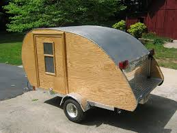 Teardrop Trailer Plans Free by How To Wire A Honda Shadow Ace Tourer To Pull A Trailer