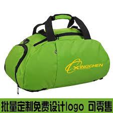 traveling bags images Qoo10 traveling bags luggage bao nan ladies large volume carry jpg