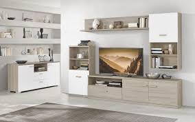 mondo convenienza sale da pranzo composto da soggiorno divano cucina completa