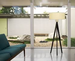 Interior Design In Home by Mid Century Design In Home Interior U2013 Modern Manhattan U2013 Medium