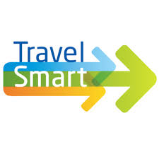 travel smart images Travelsmart travelsmart twitter png