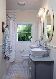 Awkwardly Shaped Bathrooms Designs Bathroom Traditional Bathrooms Great Bath Modern Bathroom