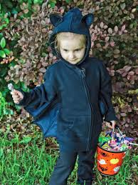 Toddler Bat Halloween Costume Hoodie Halloween Costume Black Bat Hgtv
