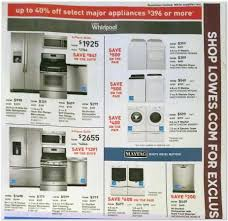 lowes black friday ad 2015
