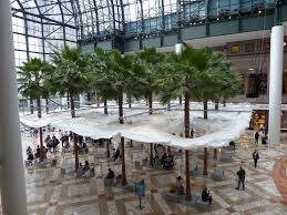 winter garden new york city top tips before you go with photos