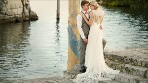 wedding dresses norwich essence of australia designer weekend at city brides norwich