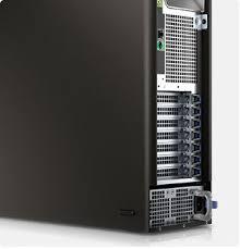 ordinateurs dell bureau ordinateur de bureau intel xeon hdmi windows 7 precision