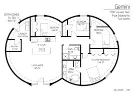 home floor plan design 117 best monolithic dome house plans images on dome