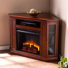 Menards Electric Fireplace Corner Electric Fireplace Oak Clearance White Tv Stand Menards
