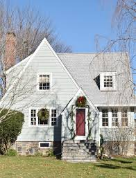 favorite new england homes nesting with grace