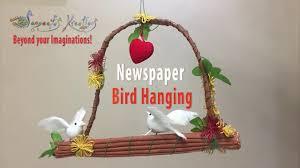 delectable 40 bird home decor design ideas of 28 bird home