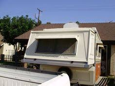 Apache Awnings Jason U0027s 1973 Apache Ramada Make Over 1973 Apache Roamer Camper