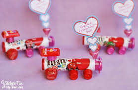 candy valentines s day candy with a free printable kitchen