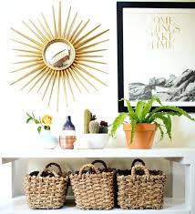 home decor deals online home decoratives cheap home decor buy online mindfulsodexo