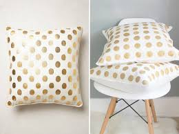 Clearance Decorative Pillows Decorations Cute Anthropologie Pillows For Any Room