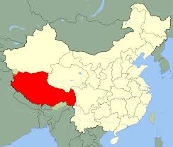 Where Is Nepal On The Map Where Is Nepal Located On Map In Asia And World At Tibet