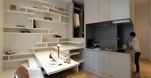 cuisine pour appartement cuisine pour petit espace mini cuisine pour petits espaces meuble de