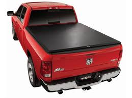 2011 dodge ram bed cover truxedo 245901 shop realtruck com