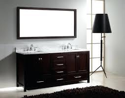 modern powder room sinks powder room vanities white bathroom vanity modern powder room vanity