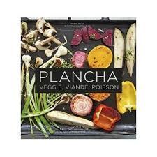 livre cuisine plancha plancha broché collectif achat livre achat prix fnac