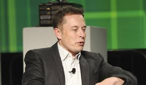 elon musk paypal spacex and paypal founder elon musk is now worth over 20 billion
