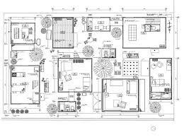Drawing Floor Plan 98 Best 2d Floor Plan Section Images On Pinterest Architecture