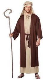 65 best bible costumes images on pinterest christmas fancy dress