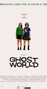 Seeking Teacup Imdb Ghost World 2001 Ghost World 2001 User Reviews Imdb