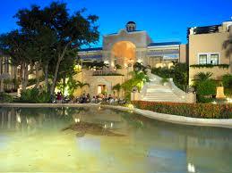 all inclusive resorts royal playa del carmen all inclusive spa