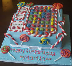 gallery of birthday and celebration cake designs from bedford cake