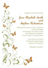 templates online wedding invitation cards for friends with
