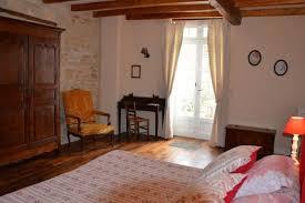chambre d hote villefranche sur mer au moulin brun chambres d hôtes eléonore chambres d hôtes à