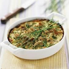 clafoutis au thon cuisine plurielles fr