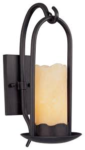 Country Candle Wall Sconces How To Hang Sconces On Wall Home Decoration Ideas