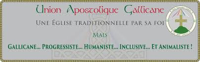 si e apostolique histoire gallicane union apostolique gallicane