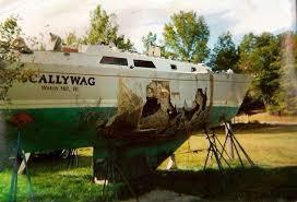 home built and fiberglass boat plans how to plywood ski pdf diy fiberglass barge classic wooden boats plans boat4plans diypdf