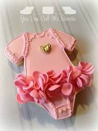 baby girl shower cake unique baby shower cakes 2015 cool baby shower ideas