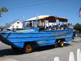 amphibious vehicle duck the world u0027s best photos of amphibious and capecod flickr hive mind