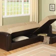 Bed Shoppong On Line 64 Best Sofa Set Designs Images On Pinterest Sofa Set Designs