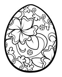 coloring pages for adults easter unique spring easter holiday adult coloring pages designs easter
