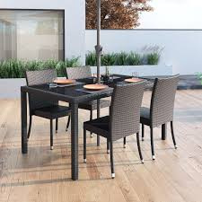 sunjoy patio heater outdoor patio furniture u0026 patio sets walmart canada
