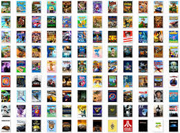 Mobile 250+ Games Free Download