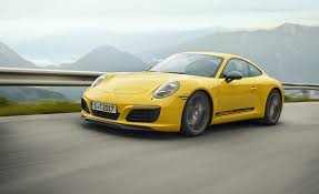 porsche old models 2017 porsche 911 targa pictures photo gallery car and driver