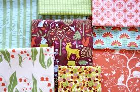 new fabric collections archives monaluna