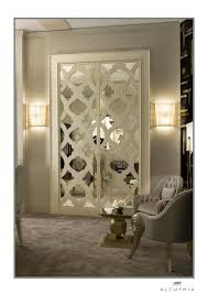 interior design companies in dubai antonovich design french