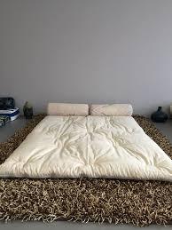 best 25 asian futon mattresses ideas on pinterest asian