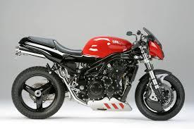 honda cbr 125cc honda cbr125 motorbike development project john chen cafe racer